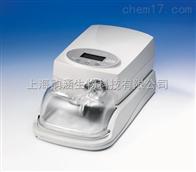 泰科420E睡眠呼吸机