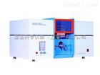 GGX-6塞曼原子吸收分光光度计