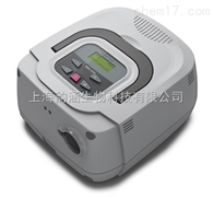 瑞迈特(630A)瑞迈特(630A)单水平全自动呼吸机 家用无创呼吸机 呼吸机维修