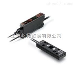 供应全新OMRON光电传感器,日本K32-23209