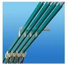HXPnR-H B -2500/3000单极安全滑触线使用方法