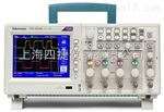 TDS2000C 数字存储示波器
