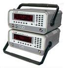 ZY5010数字选频电平表