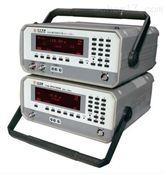 ZY5010數字選頻電平表
