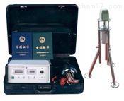 SL-186型電火花在線檢測儀