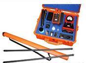 DCVG直流電壓梯度檢測儀
