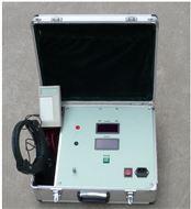 ST-1电缆识别仪
