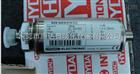 HYDAC继电器EDS系列
