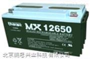 UNIKOR阀控式密封铅酸蓄电池MX122000 12V200AH