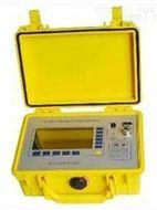 SUTE-80通信电缆故障全自动综合测试仪厂家