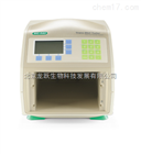 美国伯乐 Trans-Blot® Turbo™ Base 1704152