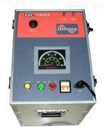 ZGH-60/500系列数控电缆烧穿器