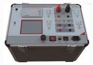 SUTEBB全自动互感器伏安特性测试仪使用方法