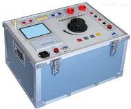 SUTECC全自动互感器伏安特性测试仪
