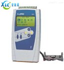北京专业提供多通道高温热流计HFM-4H现货