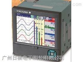 FX1006-4-3-L日本横河YOKOGAWA 有纸记录仪FX1006-4-3-L