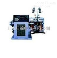 SM-4B數控自動排線機厂家