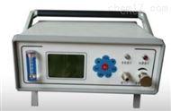 AKWS-1型SF6断路器微水测试仪
