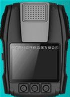 DSJ-Z8执法记录仪