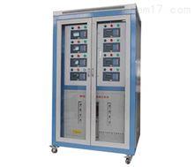 电容器脉冲电压试验装置