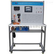 新能源汽車電池管理系統實訓臺 汽車教學設備 新能源理實一體化