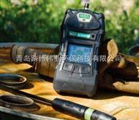 天狼星替代品美国梅思安天鹰5X多种气体检测仪