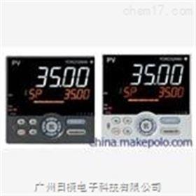 UT35A-001-11-00日本横河UT55A UT155调节器