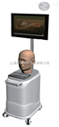 ZKF-AB -IIA-IIB中医头部针灸、推拿综合考评系统(针刺推拿)