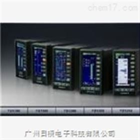 YS1500-101日本横河 YS1500-121 YS1700-101调节器