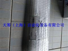 SMC电磁阀SY5320-5DZD-C8