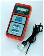 VIB-5振动测量仪