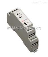 英国STATUS热电偶隔离温度变送器SEM1500/TC