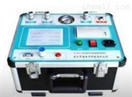 SF6密度继电器检验仪