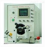 DS-702C电枢转子仪