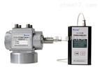 ZR-5030型浮游菌采样器校准仪