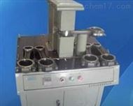 YJ30K型连杆小头加热器