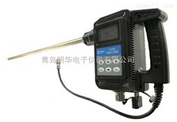 MH3050型固定污染源VOCs采样器