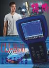 CLJ-H630手持式尘埃粒子计数器