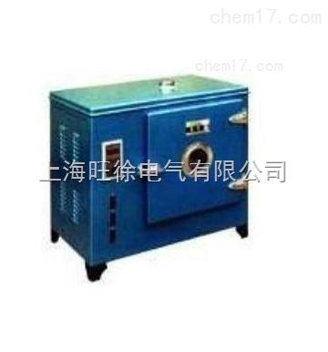 成都特价供应SM-1X电热恒温鼓风干燥箱