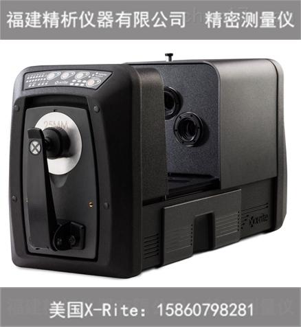 Ci7x00系列台式分光光度计