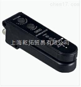 NBB2-8GM50-E2,德国倍加福槽型光栅传感器图片