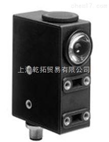 原装销售德国P+F颜色传感器,NBB1,5-F41-E3