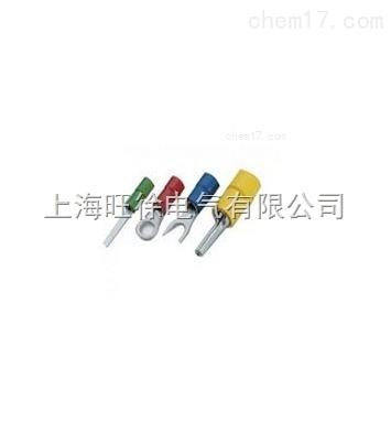 广州特价供应RP无卤元素绝缘端子