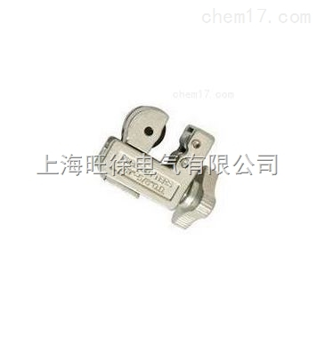 深圳特价供应NY-02001B铜管专业切刀