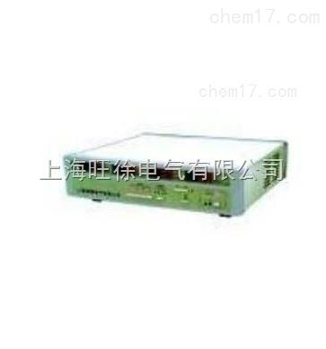 杭州特价供应SM-7931X电动机电参数测试仪