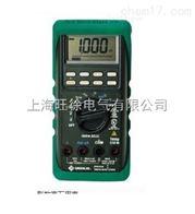 DM-810型數字萬用表廠家
