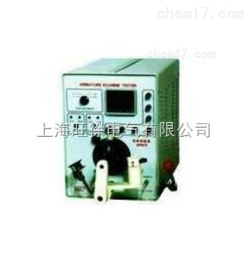 广州特价供应SM-882型 电枢检验仪