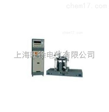 上海特价供应SMQ-16电脑动平衡仪