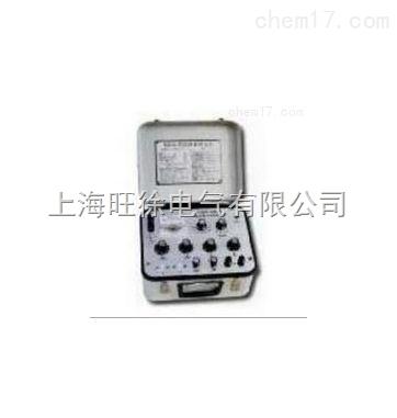 武汉特价供应QJ23a型 直流单臂电桥