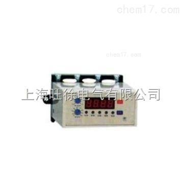 济南特价供应HHD31-H1数显智能电动机保护器